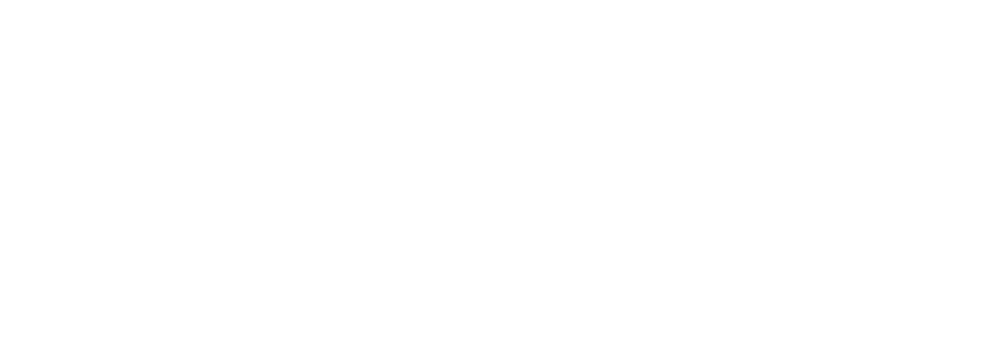 Gibney Communications Logo